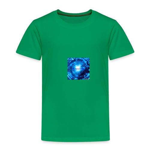 StefanosPlays - Kinderen Premium T-shirt