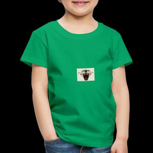 team - T-shirt Premium Enfant