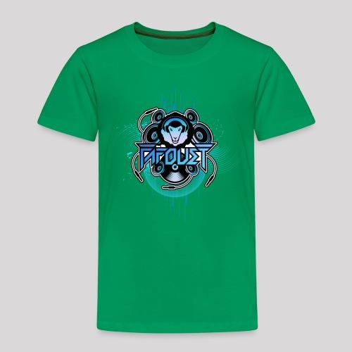 Jack le Mout'moute - T-shirt Premium Enfant