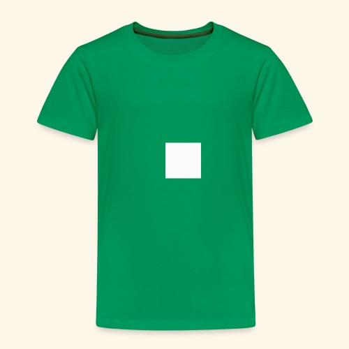 special - T-shirt Premium Enfant
