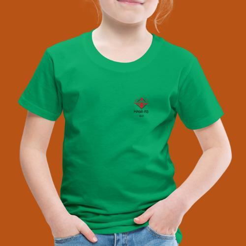 QUE LES BIBIS - T-shirt Premium Enfant