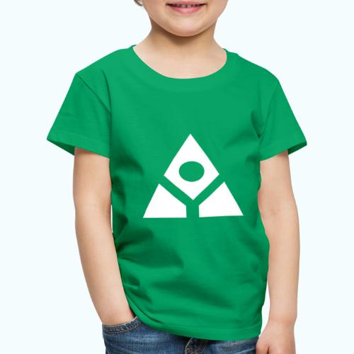 Geometry - Kids' Premium T-Shirt