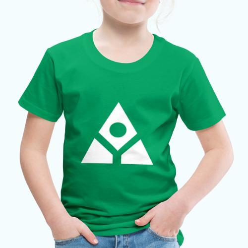 Geometry - Kids' Premium T-Shirt