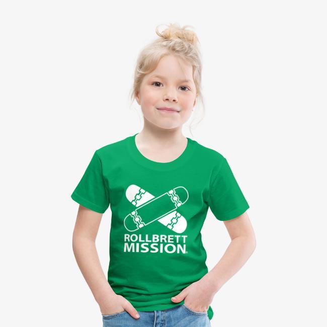 Mission Klassisch