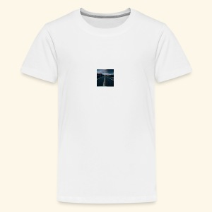 Fortnite - Teenage Premium T-Shirt