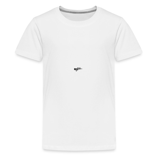 Arme - T-shirt Premium Ado