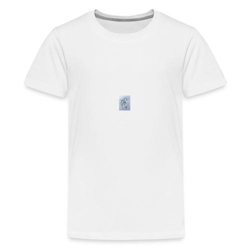 14536821 1064643853633803 1773818991 o - Teenager Premium T-Shirt