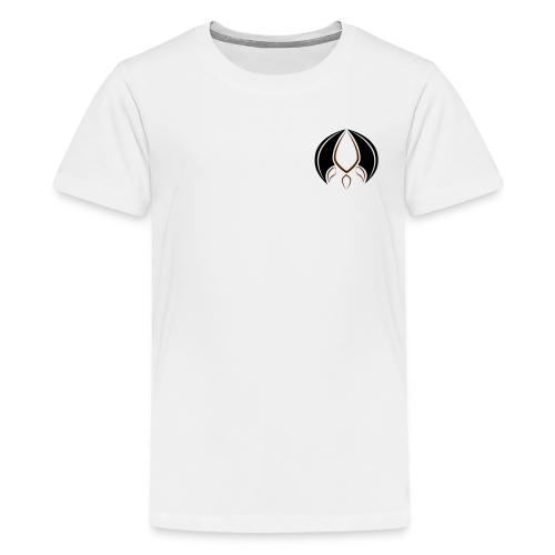 Rocket - Teenager Premium T-Shirt