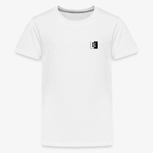Alter Ego - T-shirt Premium Ado