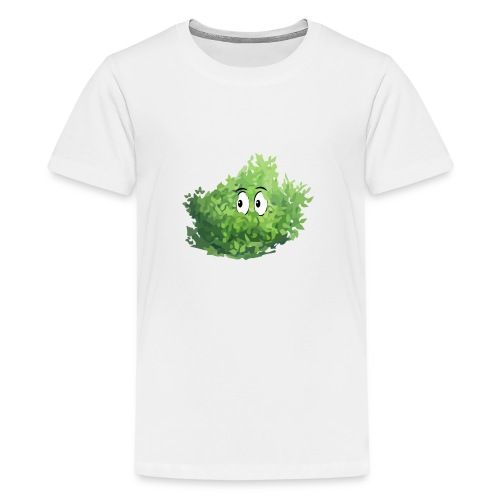 Bush camper - Teenager Premium T-shirt