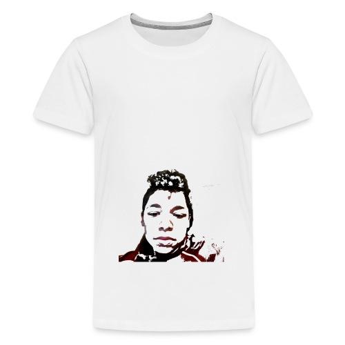 Renanshop - Teenager Premium T-Shirt