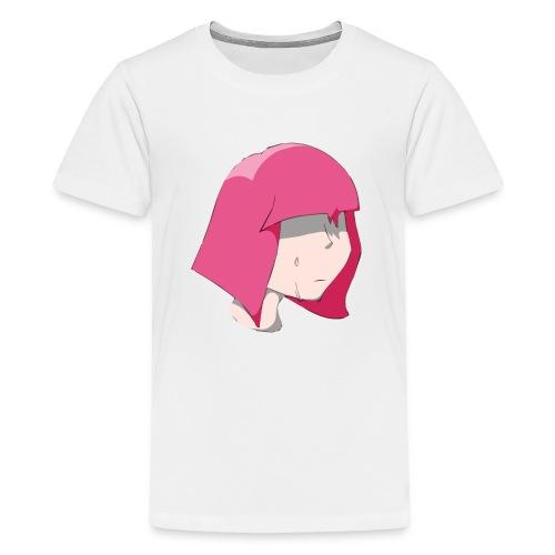 Crybaby - Teenage Premium T-Shirt