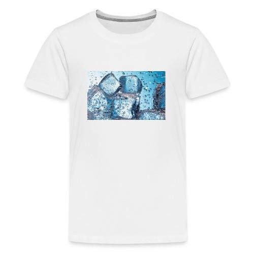 6e374437-475a-49ed-b9fe-77a43af2eb12_5-jpg - Teenager Premium T-shirt