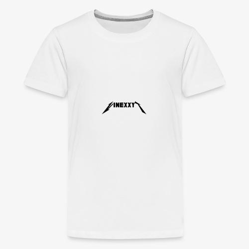 Vetallica-edition :-) - Teenager Premium T-Shirt