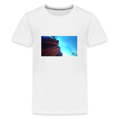 jacks merch store - Teenage Premium T-Shirt