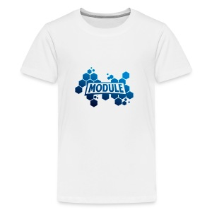 Module eSports - Teenage Premium T-Shirt
