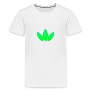 HIGH5 - Teenage Premium T-Shirt