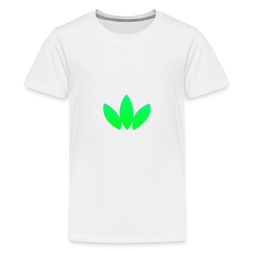HIGH5 - Teenage Premium T-Shirt