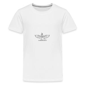 maat - Camiseta premium adolescente