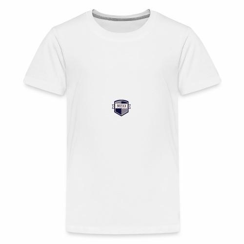 MexxFC - Teenage Premium T-Shirt
