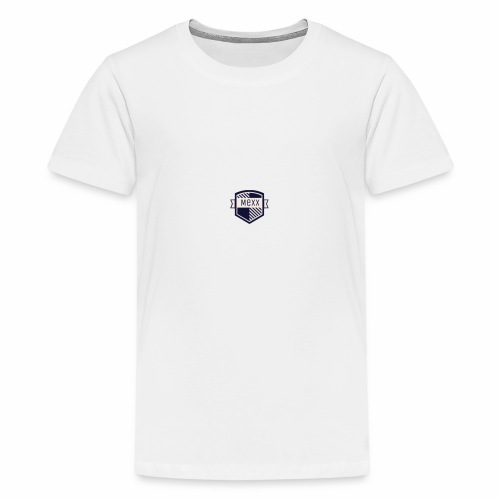 MexxFC - Teenage Premium T-Shirt
