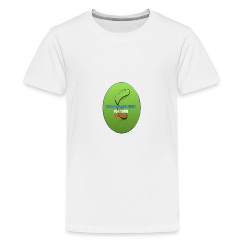 unnamed_opt-png - T-shirt Premium Ado
