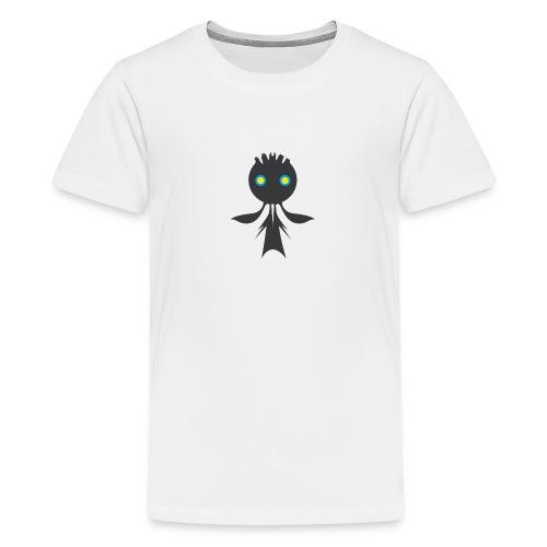logo1KMKD 1 - T-shirt Premium Ado