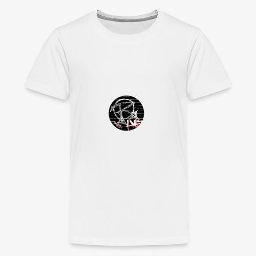 RUB Family - Teenager Premium T-Shirt