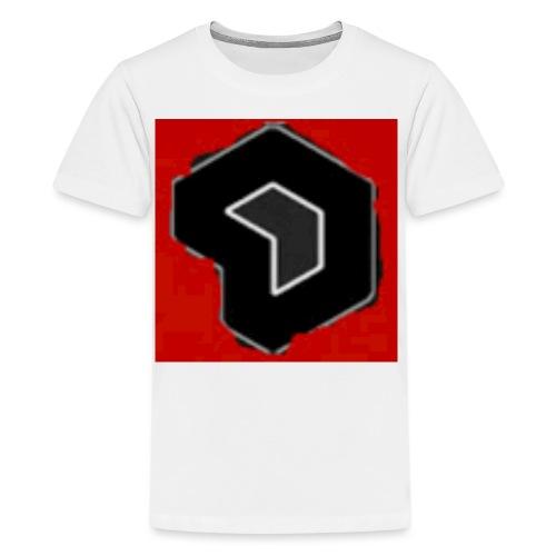 photo 6 jpg666 jpg - Teenage Premium T-Shirt