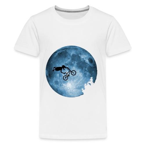 t shirtproject png - T-shirt Premium Ado
