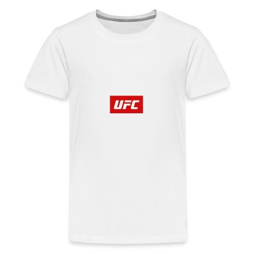 Screenshot 20190101 071654 2 - T-shirt Premium Ado