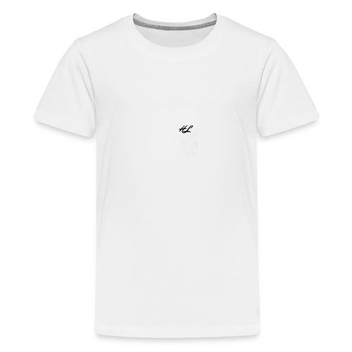 HL - Teenage Premium T-Shirt