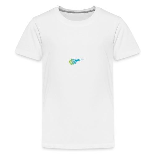 images_-1--jpg - Teenager premium T-shirt