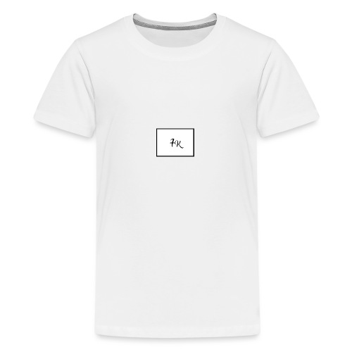 7K - Teenage Premium T-Shirt