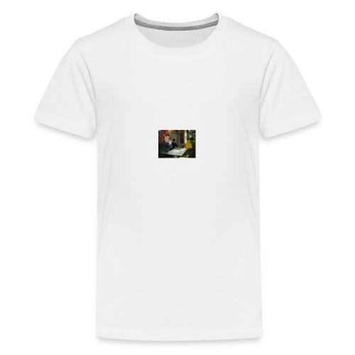 706776a5 l 330 exp jpg - T-shirt Premium Ado
