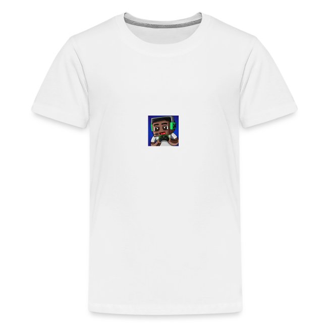 This is the official ItsLarssonOMG merchandise.