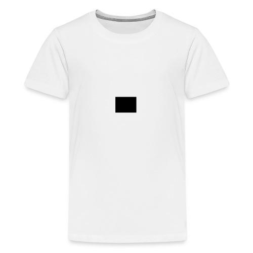 index - T-shirt Premium Ado