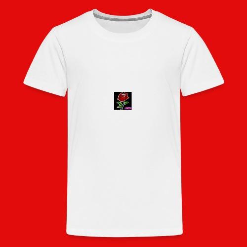 Laneen - T-shirt Premium Ado