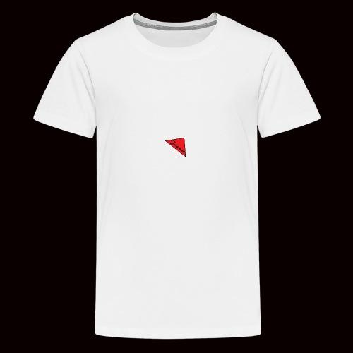 Framan - Maglietta Premium per ragazzi