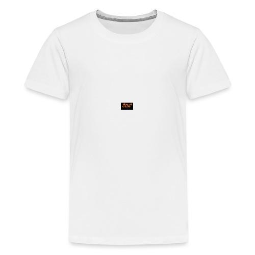 T&Y - Teenage Premium T-Shirt