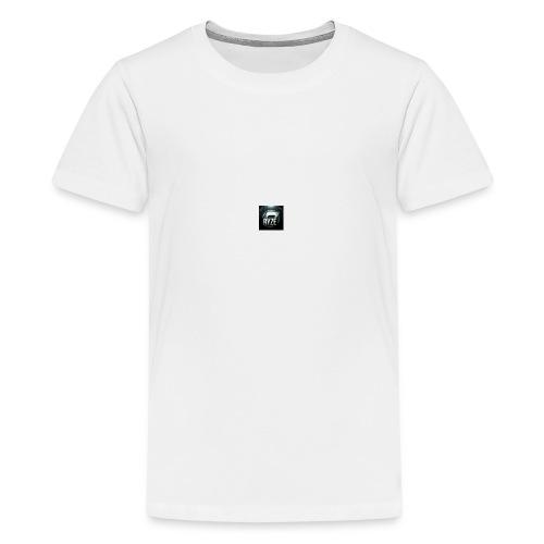 8aebd8b7 d3da 4592 bff9 53d61866fe76 jpg - Teenage Premium T-Shirt