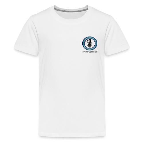 onlyjdtransparent webshop 1 png - Teenage Premium T-Shirt