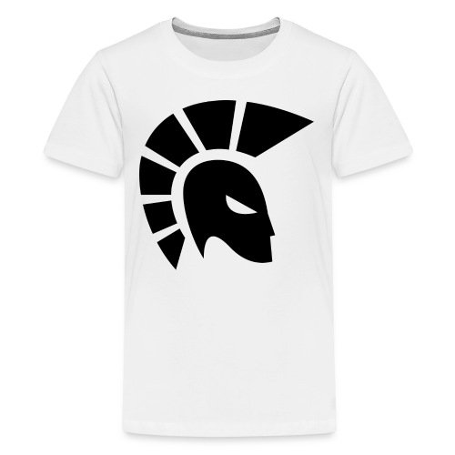 Aflex Hose Centurion Racing Icon - Teenage Premium T-Shirt
