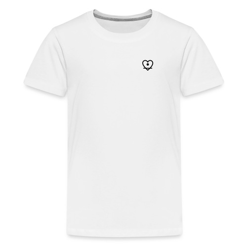 VoliM! - Teenager Premium T-Shirt