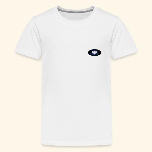 AMH Symbol - Teenager Premium T-Shirt