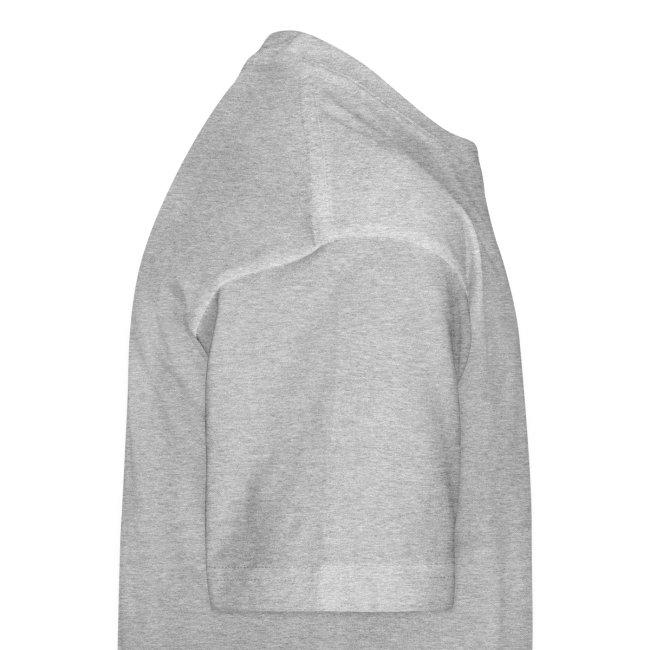 FASZINIERENDE DREIECKE T-Shirt für Geometrie-Fans