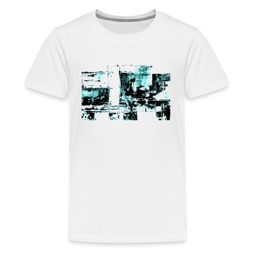 DF5B89C3-BE8C-4739-BF55-9 - Koszulka młodzieżowa Premium