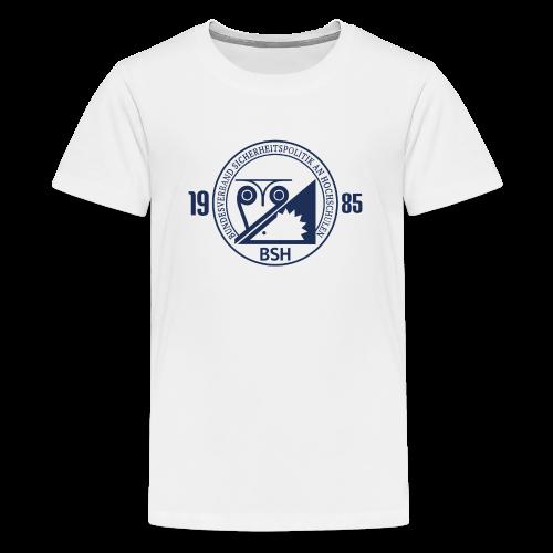 BSH original - Teenager Premium T-Shirt