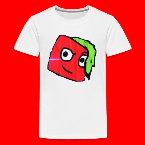 13392637 261005577610603 221248771 n6555 6777 png - Teenage Premium T-Shirt