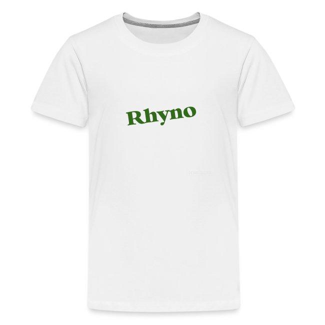 PicCollage rhyno jpg